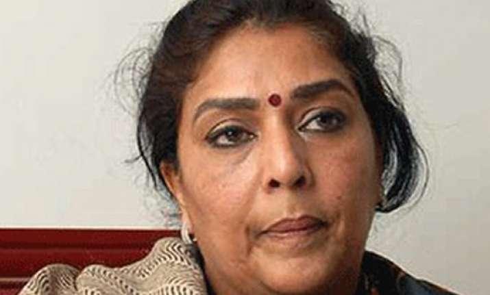 bjp protest a diversionary tactic congress