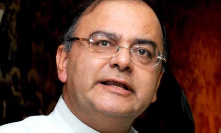 bjp sticks to demand for pm s resignation on coalgate