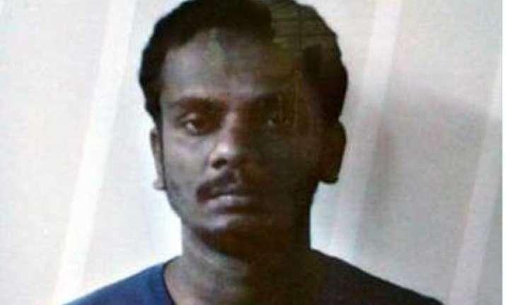 bsp leader s son held in sexual assault case