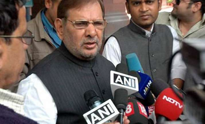 bsp upa in race to top number of scams sharad