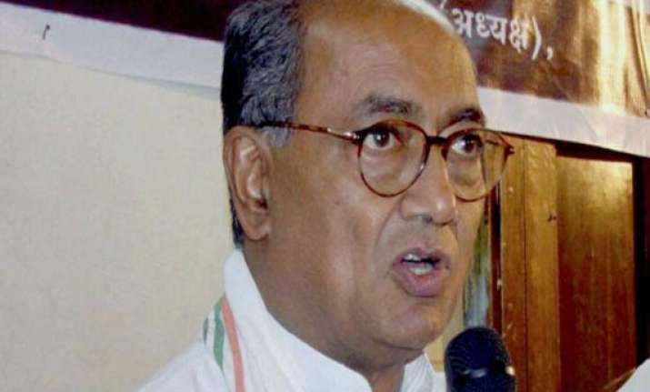 batla verdict digvijay rules out apology