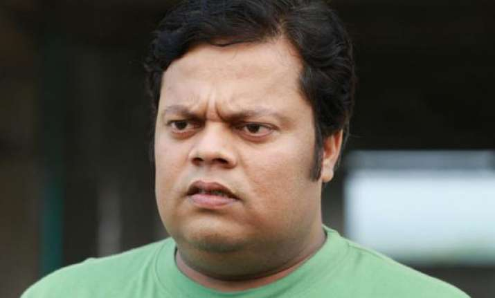 believe it or not actor arrested in kerala for laughing
