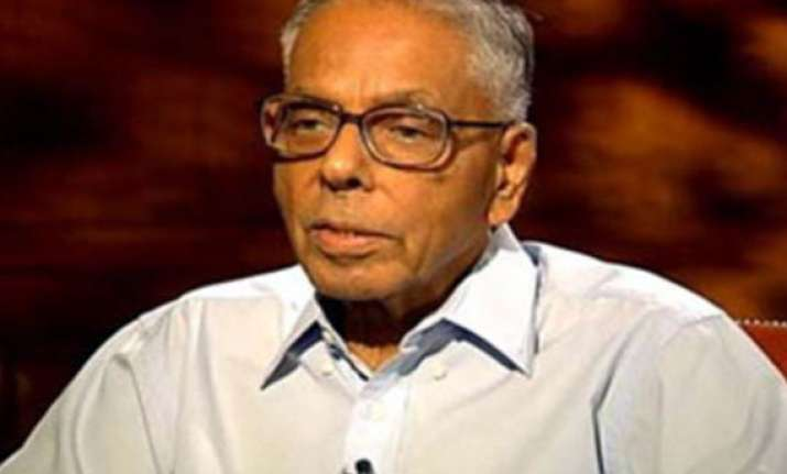 bengal governor refuses to mediate on gorkhaland issue