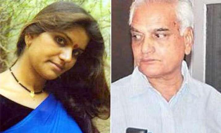bhanwari devi mahipal maderna sex scandal that shook india