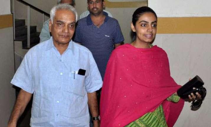 bhanwari devi case maderna s kin express doubt over cbi