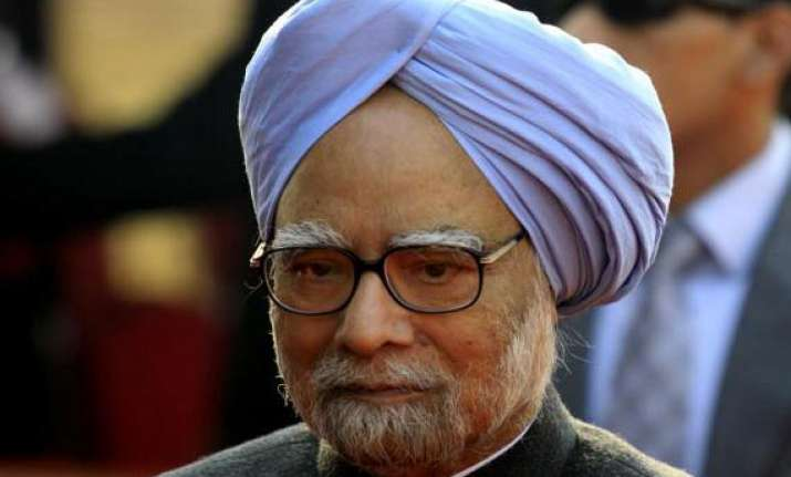 big thumbs down for manmohan upa if polls held now survey