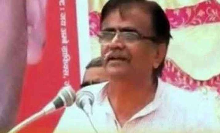 bihar assembly adjourned over dhankar s remark