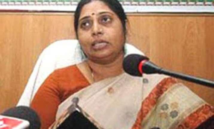 bihar minister resigns may join ljp or bjp