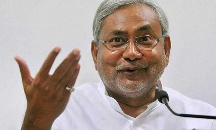 bihar meets 3 of 5 requirements for getting special status