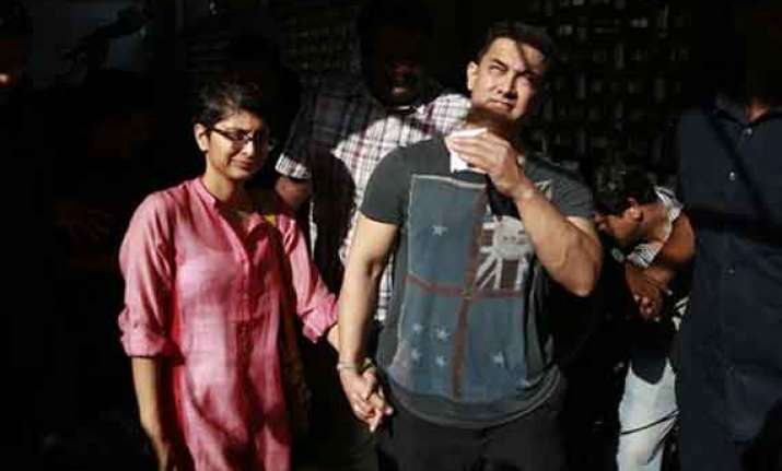bollywood votes early asks people to vote