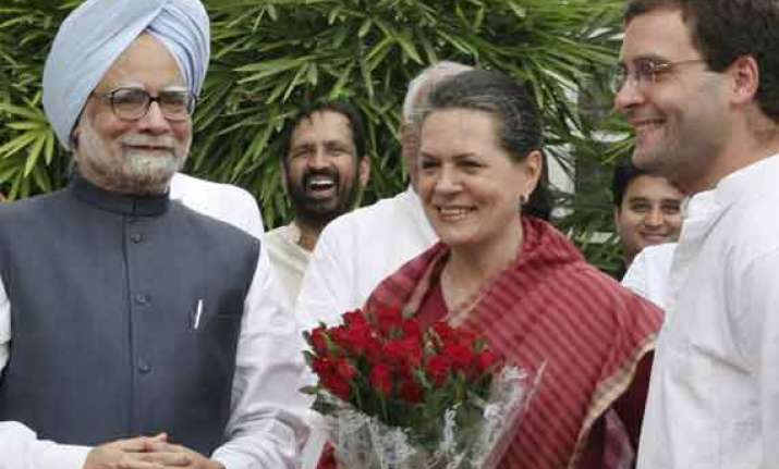budget lacks roadmaps manmohan singh