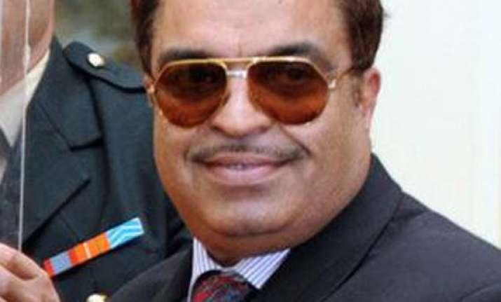 c m ibrahim heads karnataka poll strategy committee