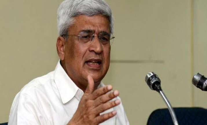cpi m cpi leaders review post poll scenario