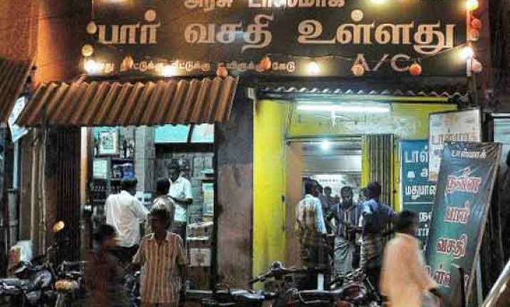 cpi m mla party workers arrested