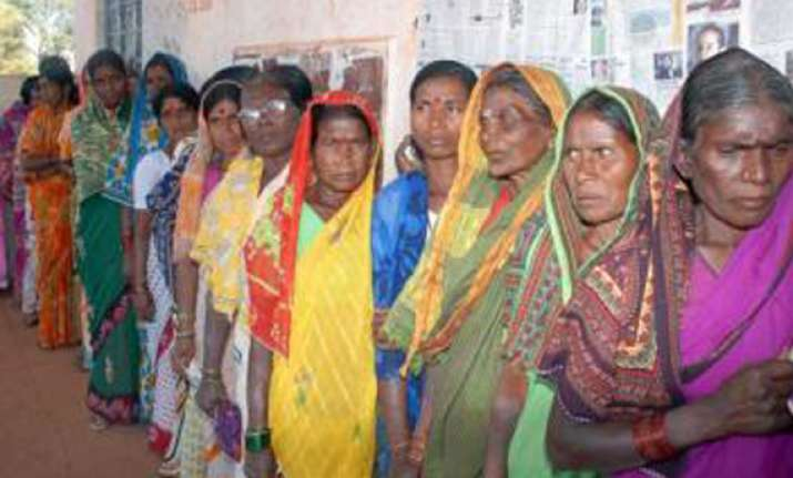 cpi m candidate s husband killed during panchayat election