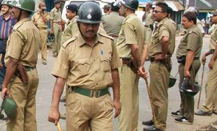 cpi m leader dilip sarkar shot dead in bengal