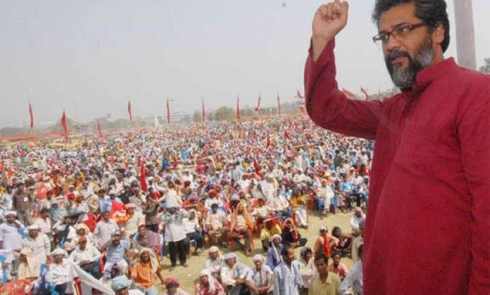 cpi ml to contest for 23 lok sabha seats in bihar