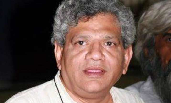 cpi m questions upa s handling of lokpal issue