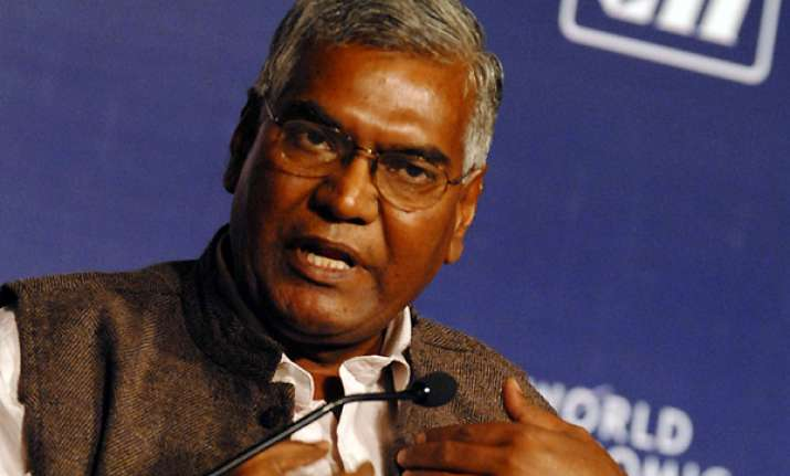 cpi takes exception to us envoy s remarks on fdi in retail