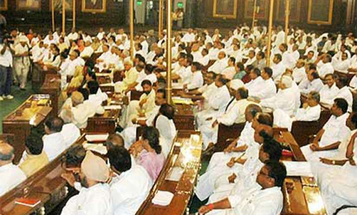 cpp meeting likely on thursday on anna issue