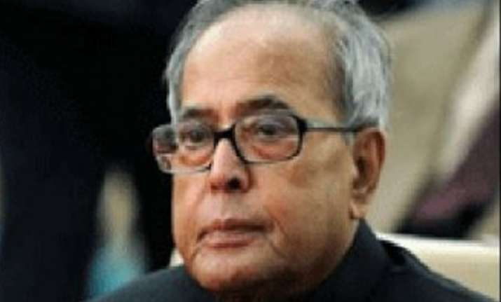 cwc meet on monday to discuss prez poll give farewell to