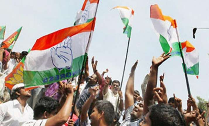 campaigning for karnataka assembly seat ends