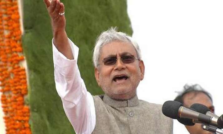 centre afraid hazare detention reminder of emergency says