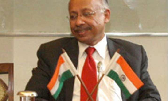 cine actor ex congress leader and rtd civil servant in ldf