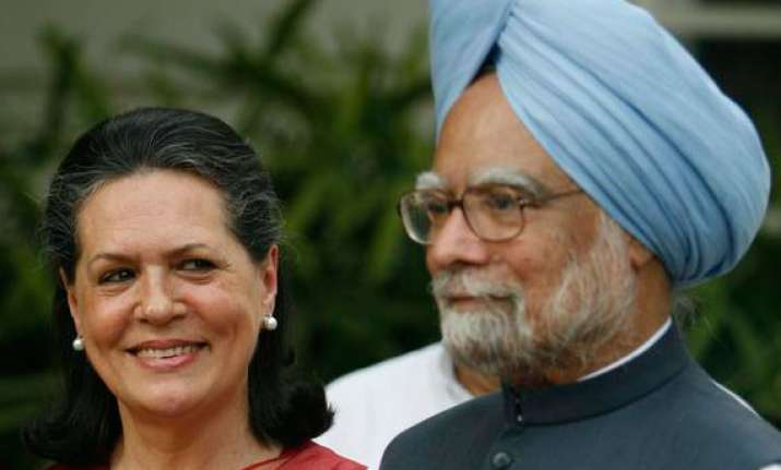 committed to food security law upa