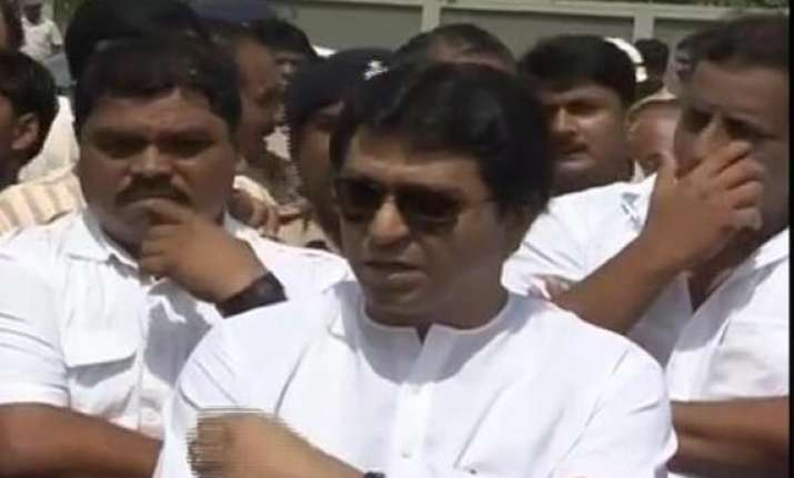 complaint against sena nominee for poll code violation