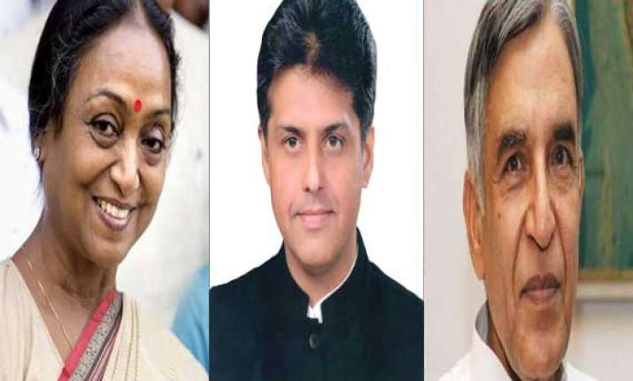 cong finalizes candidates for 80 90 ls seats