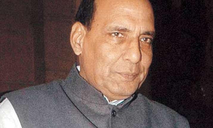 congress gautam buddh nagar candidate joins bjp