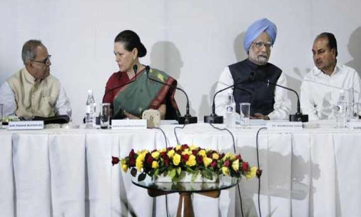 congress debating idea of enlarged upa iii to stop modi