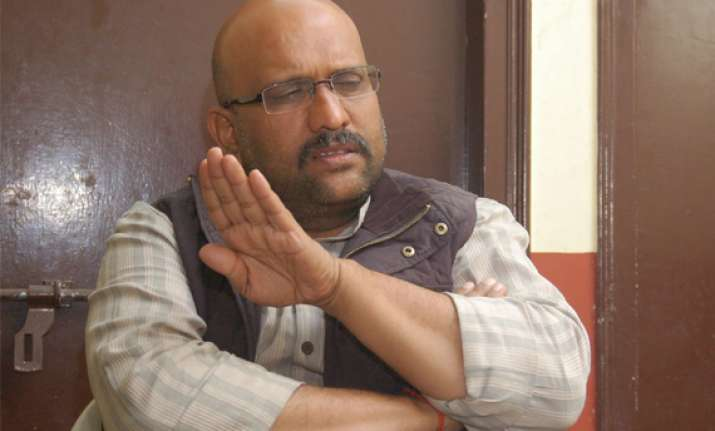 ajay rai is congress candidate against modi kejriwal