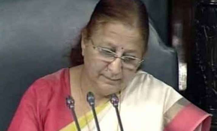 congress entitled to lop post sonia gandhi upa mps writing