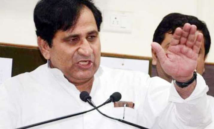 congress kicks off candidate selection exercise for haryana