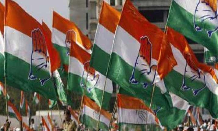 congress leader mahavir chaudhary passes away