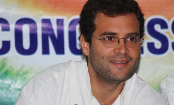congress names new zonal chiefs in uttar pradesh