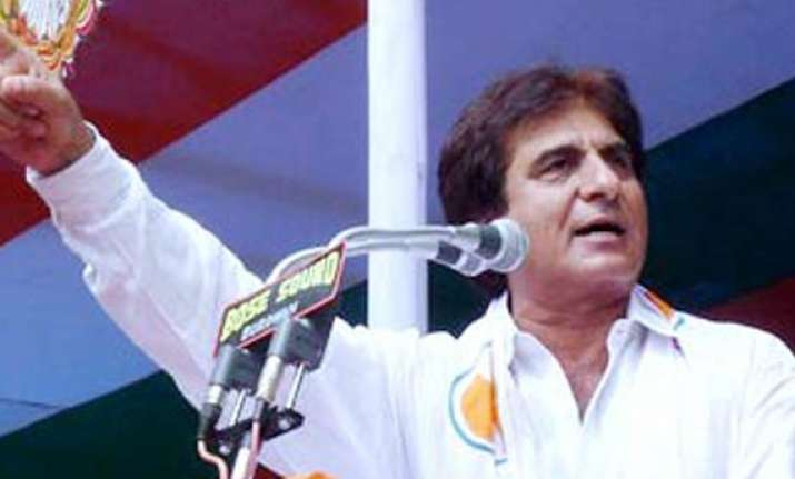 congress seeking allies as upa ii enters final year of