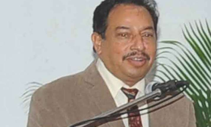 congress seeks dismissal of two goa ministers
