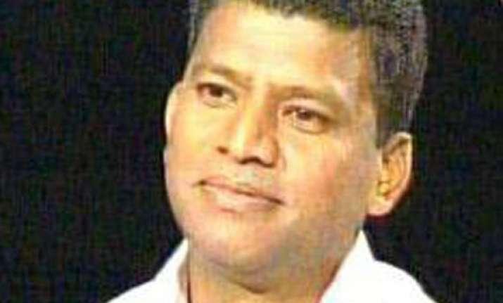 congress shutdown hits life in odisha district