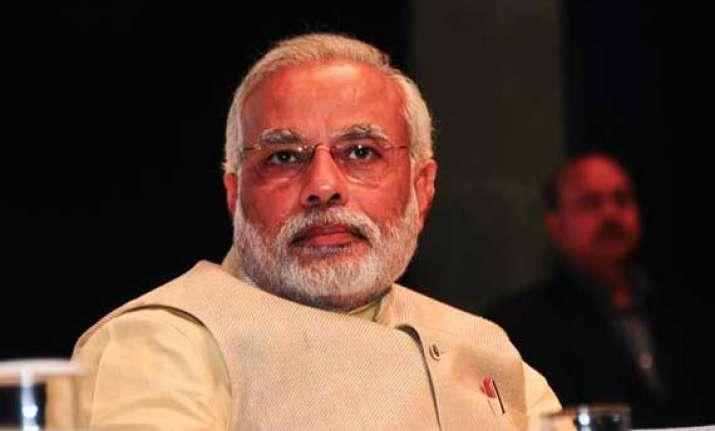 congress to corner narendra modi government in parliament