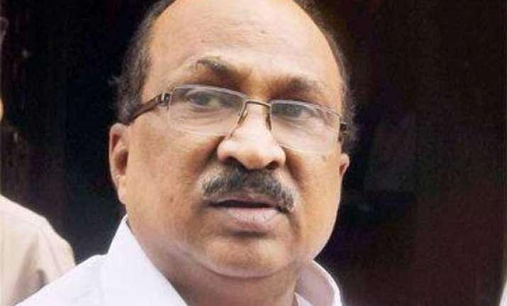 congress to keep pursuing leader of opposition post