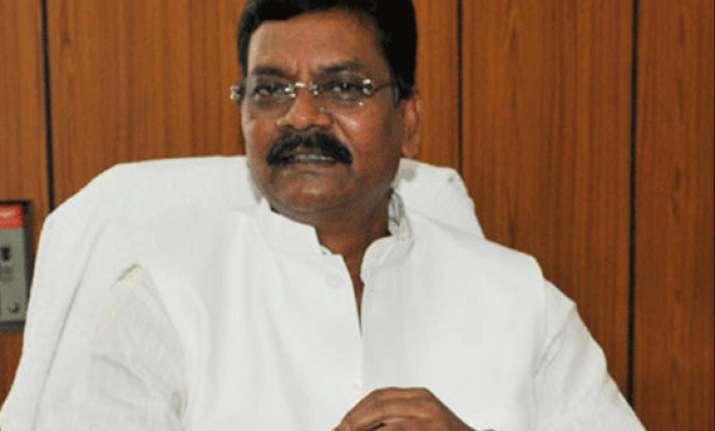 congress to relaunch party in chhattisgarh