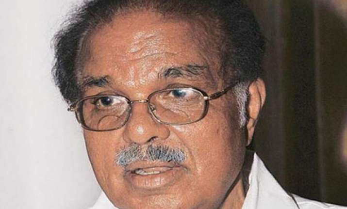 congress unlikely to act against kurien in rape case