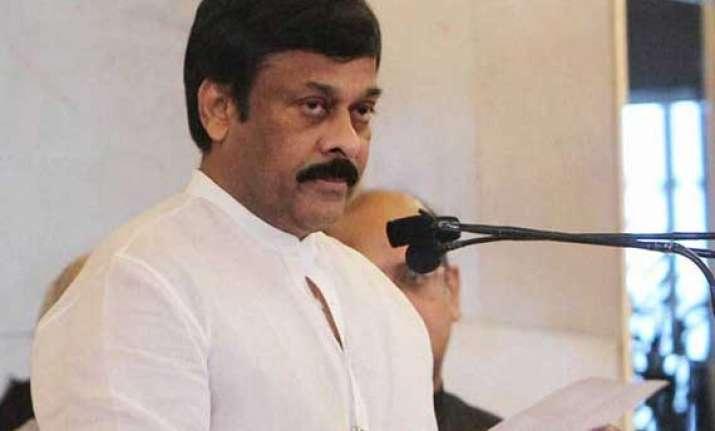 congress will transform seemandhra into modern state
