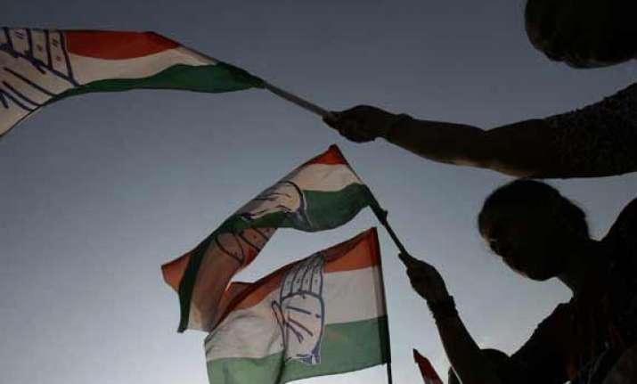 congress wins karnataka assembly seat