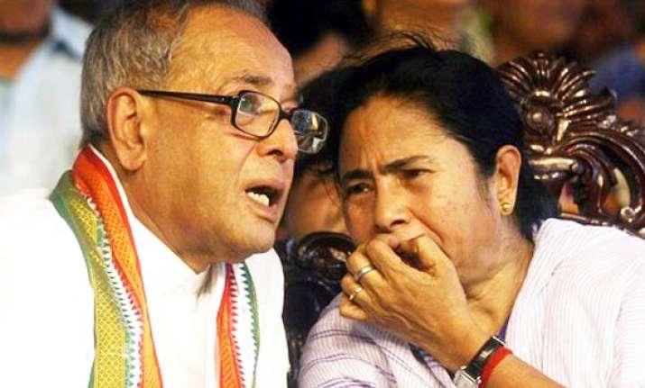 congress demands 98 seats in west bengal assembly polls