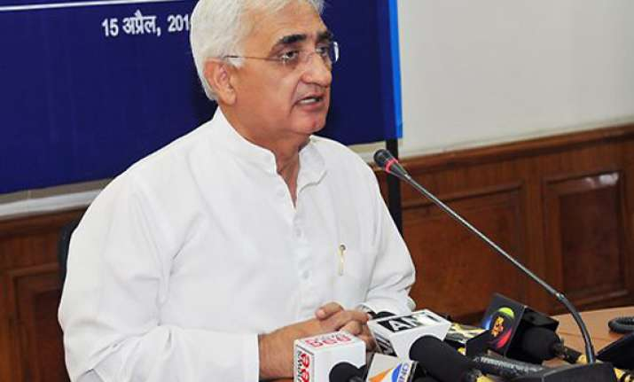 congress promises 9 pc sub quota for muslims in up