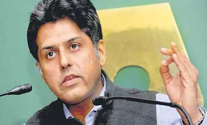 congress challenges cag to public debate on 2g report